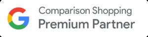 Pentamaze - Google Comparison Shopping Premium Partner